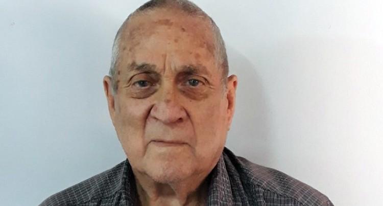 Waste Recyclers Fiji Pioneer, Peter Bray, Passes Away