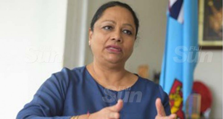 $55.5M Owed To 13 Council, Says Minister Kumar