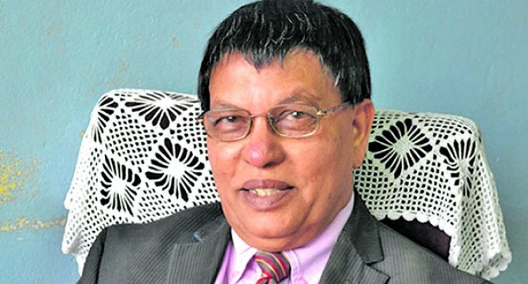 COVID-19: Fiji Muslim League And Sanatan Step In To Assist Students Whose Parents Have Been Laid Off