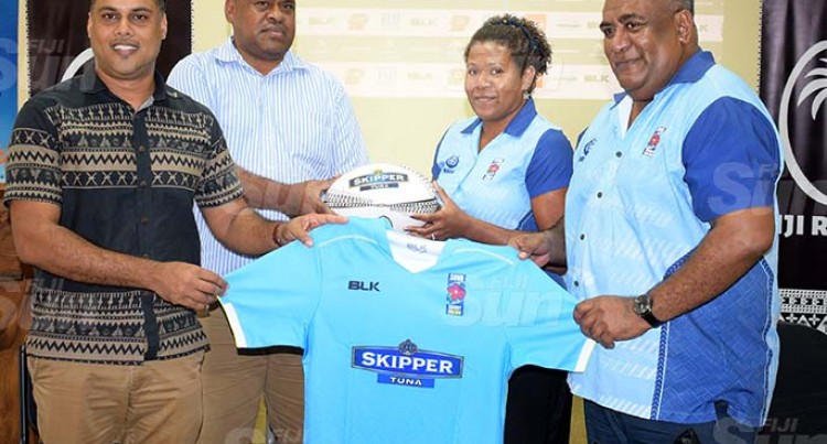 Skipper Cup Launching
