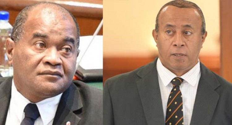 Allowance Probe: Three More SODELPA MPs Investigated