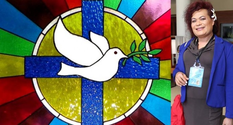 Transgender Group Propose To Become Church Organisation