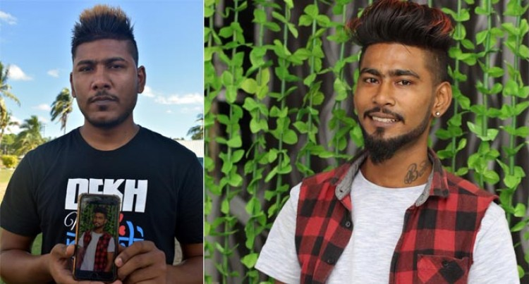 Deadly Accident Claims Life Of 26-Year-Old Entrepreneur At Nadi