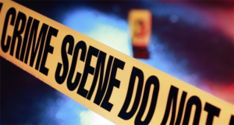 Labasa Student Found Dead With Visible Stab Wounds, Investigations Underway