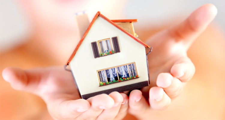 2020-21 National Budget: First Home Buyer's Initiative Made Even Better