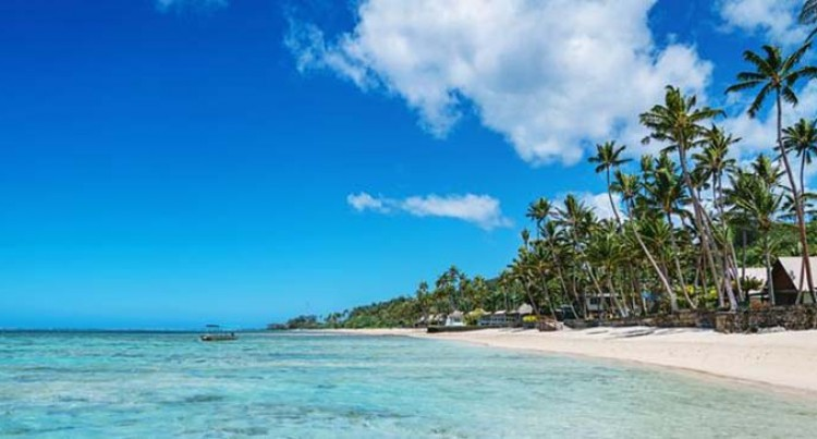 Bula Bubble: Need For Fiji To Match Overseas Tourism Deals