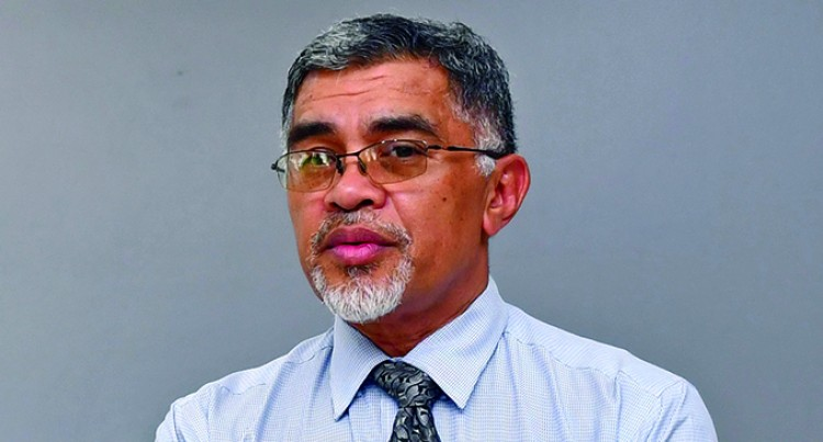 Health Permanent Secretary Praises Fiji's Inclusion On England's Travel Corridor Exemption List