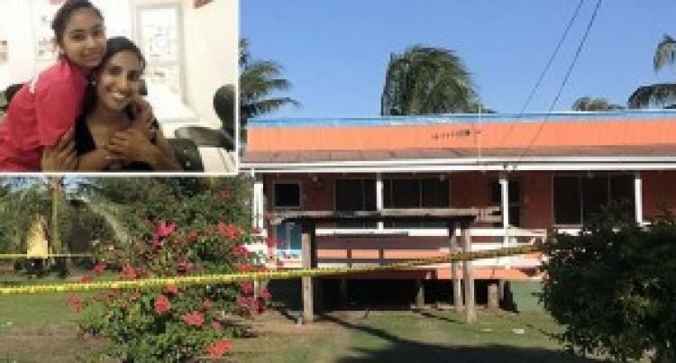 Namara Murder: CID Assist Alleged Murder Investigations Of 14-Year-Old Student