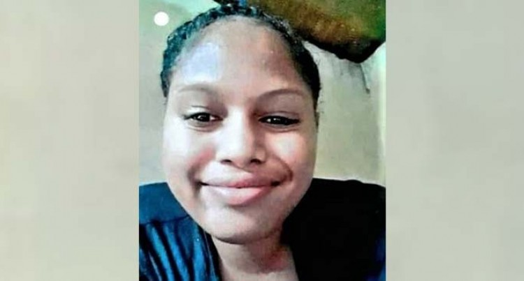 16-Year-Old Reported Missing At Navua Police Station