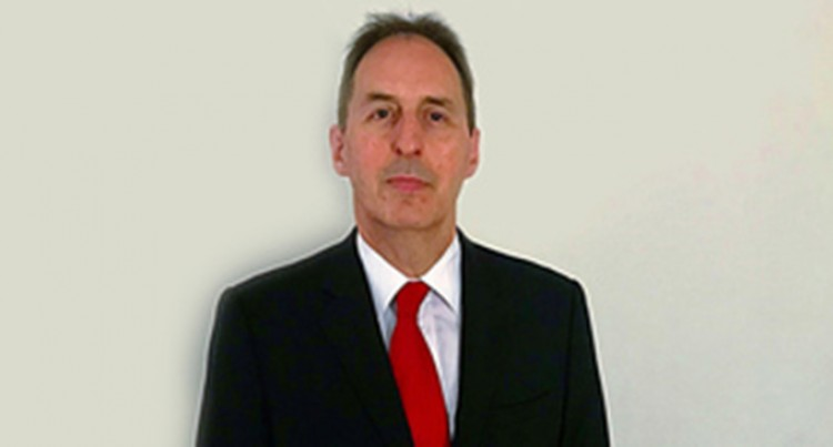New British High Commissioner To Fiji Arrives Today