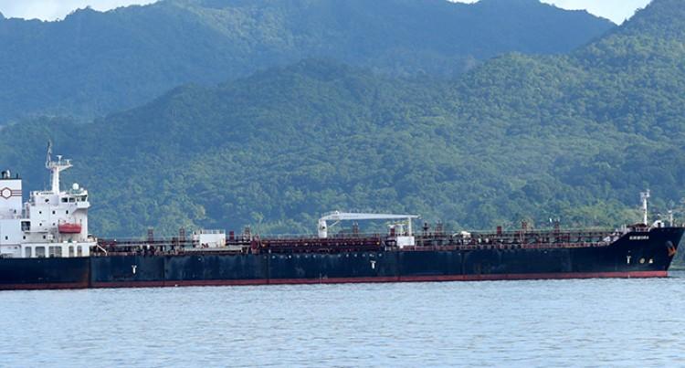 Analysis: Perceptions Of Pacific Maritime Realities