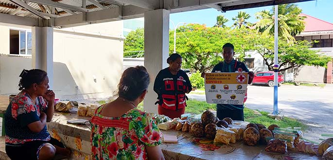 Communications programme - Marshall Islands Red Cross copy