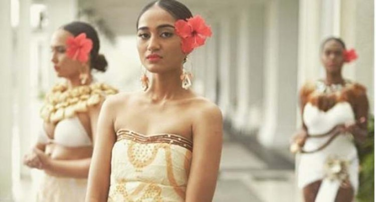GPH To Host First Wearing Fiji Show