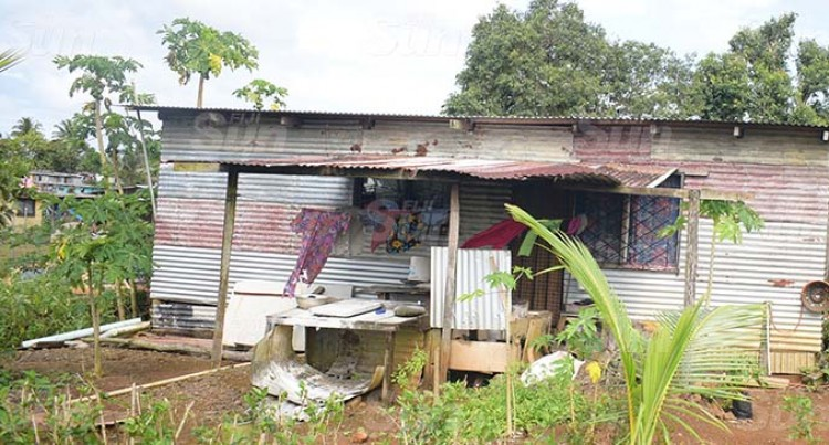 More Land Woes: Property Developer Encounters Similar Squatter Problem After Solving One