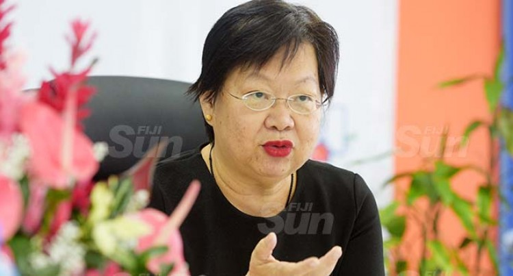 Housing Authority Scam: Tell Us Complaints, Seeto Urges People