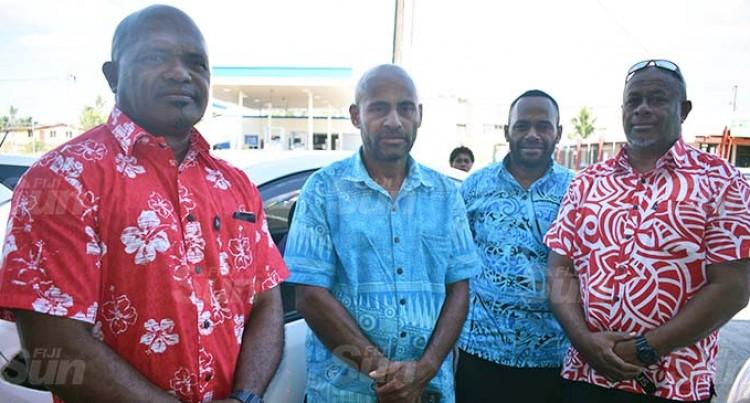 RKS Old Boys Organise Lotu Vanua Meet