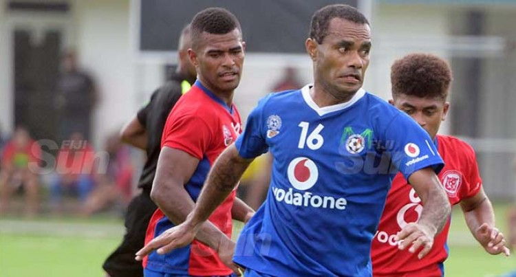 Lautoka To Bounce Back