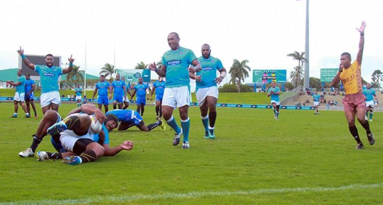 Suva And Naitasiri Keeping Farebrother Spirit Alive