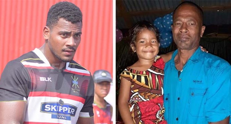 'We Are Sorry': Pleads Father Of The U-19 Naitasiri Player