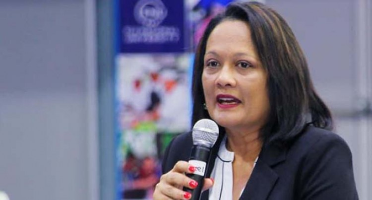 Stop Misleading Fijians: Akbar Tells Agni Deo Singh