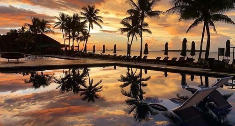 Let's Go Local: Hilton Fiji Beach Resort Offers School Holiday Package