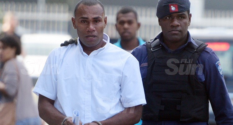 CFL Driver Gets 9 Years For Killing Sisters