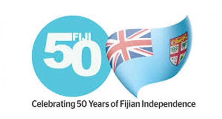 Fiji50 In Style