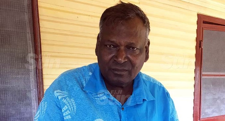 66-Year-Old Labasa Man Awaits Police Arrests