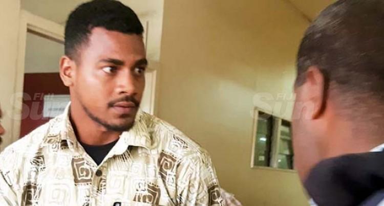 Fiji Rugby Confirms Maya's Six-Year Ban