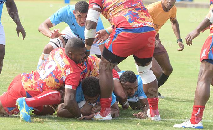 Suva vs Namosi-try.2 copy