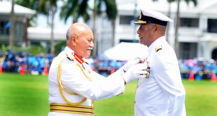 50th Independence Day Celebrations- Photo Gallery
