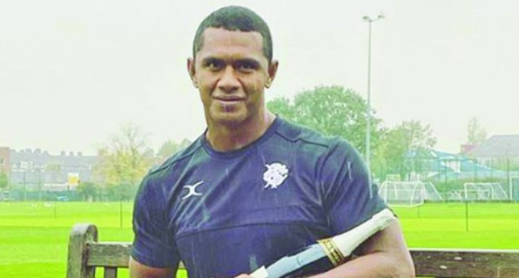 2 Fijians likely To Start