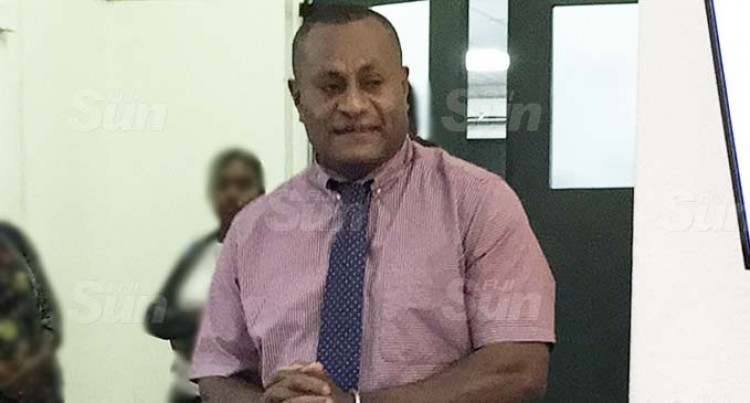 Tulavu Trials: Complainant Alleges Pastor Had Sex With Her To Heal Her Curse
