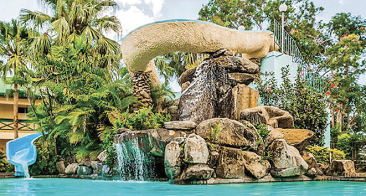 Let's Go Local: Tokatoka Resort Adds To The Holiday Specials