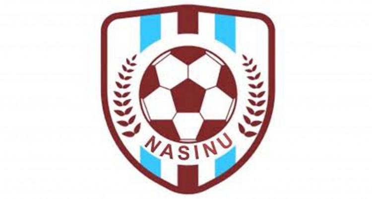 Bring On Suva, Challenges Nasinu FA Boss