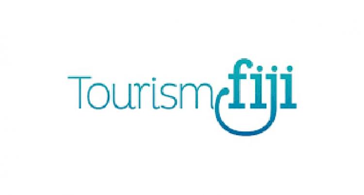 Staff Told To Take Leave At Tourism Fiji