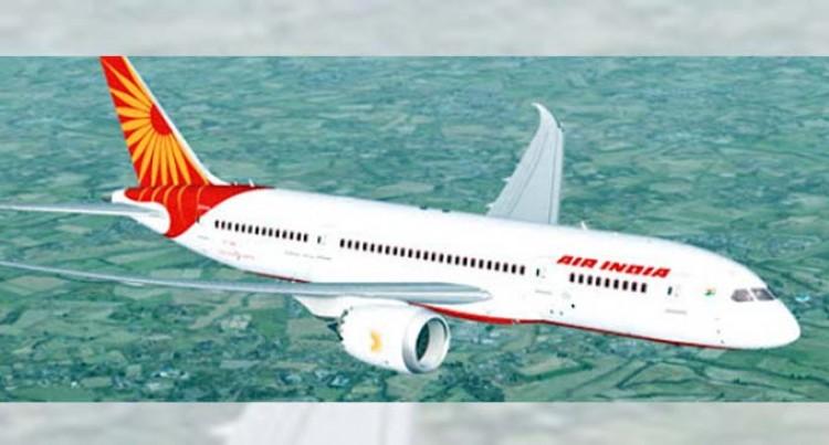 Hong Kong Bans Air India Flights Till Nov 10 As Passengers Test COVID-19 Positive