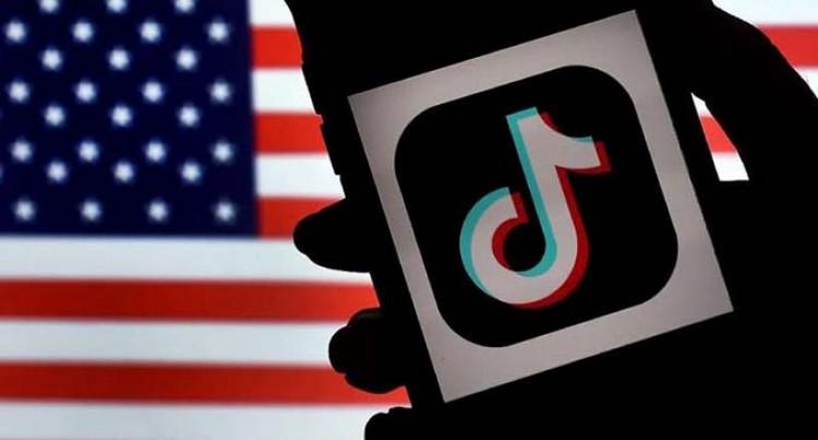 US Extends Deadline For Sale Of TikTok To November 27