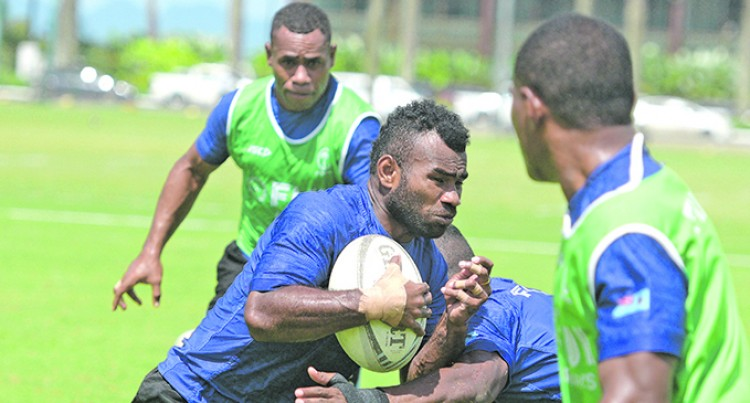Top Clubs For Wairiki 7s