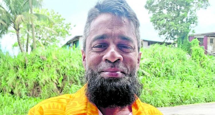 Why We Terminated Teacher Kishore Kumar: Rosy Akbar