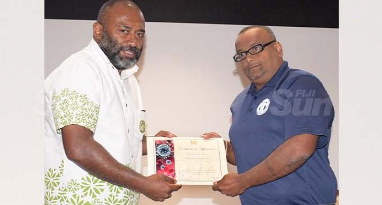 620 People In Fiji's Quarantine Facilities