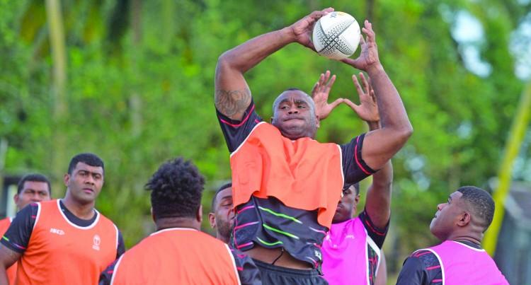 Rugby Giants Showdown Today