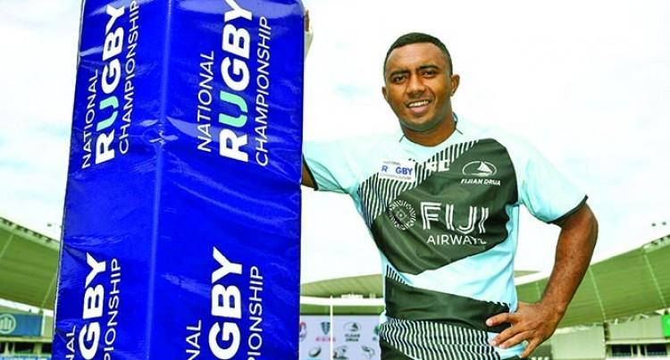 NZ Rugby, Fiji Partners