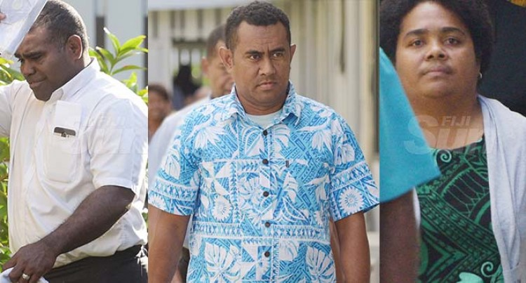 FNPF Fraud Case Trial Begins