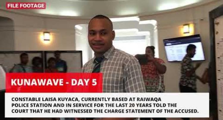 Fiji Sun Court News Nov 10
