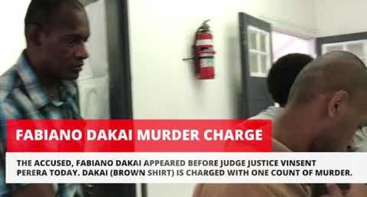 Fiji Sun Court News Nov 24