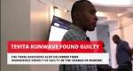 Fiji Sun Court News – Nov 26