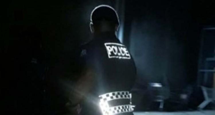 3792 Curfew Breach Arrests From March 30 – December 20