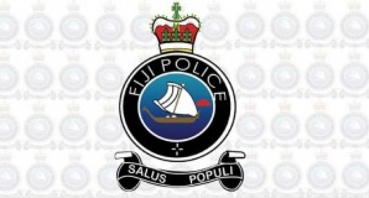 Trio Arrested For Aggravated Burglary