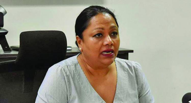 Minister Clarifies Development Lease Query